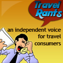 TravelRants