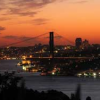 Thumbnail image for Don't Miss Out On a Bosphorus Cruise Tour While in Istanbul