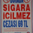 Thumbnail image for Completely Smoke Free Istanbul