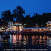 Thumbnail image for Cruising On the Upper Bosphorus towards the Black Sea