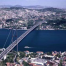 Thumbnail image for Scenic Bosphorus Cruise – Video Gallery