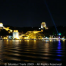 Thumbnail image for Don't Miss These Spots of the Middle Bosphorus during Your Cruise