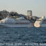 Thumbnail image for Istanbul Cruise Ship Port and Visa Essentials