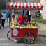Thumbnail image for Is Eating Istanbul's Street Food a Wise Idea or Living Dangerously?