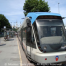 Thumbnail image for Getting Around in Istanbul by Metro, Tram and Funicular