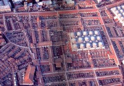 How to Prepare For the Grand Bazaar of Istanbul Worlds Oldest and