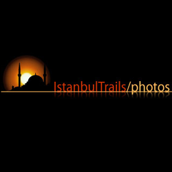 Istanbul Trails Photo Gallery